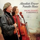 Alasdair Fraser - The Pitnacree Ferryman