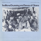 Various Artists - Borbobor - Durbar and Other Festival Music