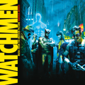 Watchmen (Music from the Motion Picture)
