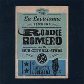 Roddie Romero & the Hub City All-Stars - Mama's Fried Chicken