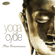 Yoga Cycle - Rakesh Chaurasia & Ulhas Bapat
