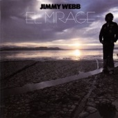 Jimmy Webb - Skylark (A Meditation)