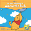 The Many Adventures of Winnie the Pooh - Christopher Plummer