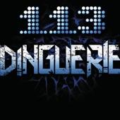 Dinguerie - Single