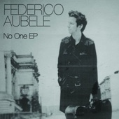 No One - EP
