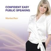 Confident Easy Public Speaking