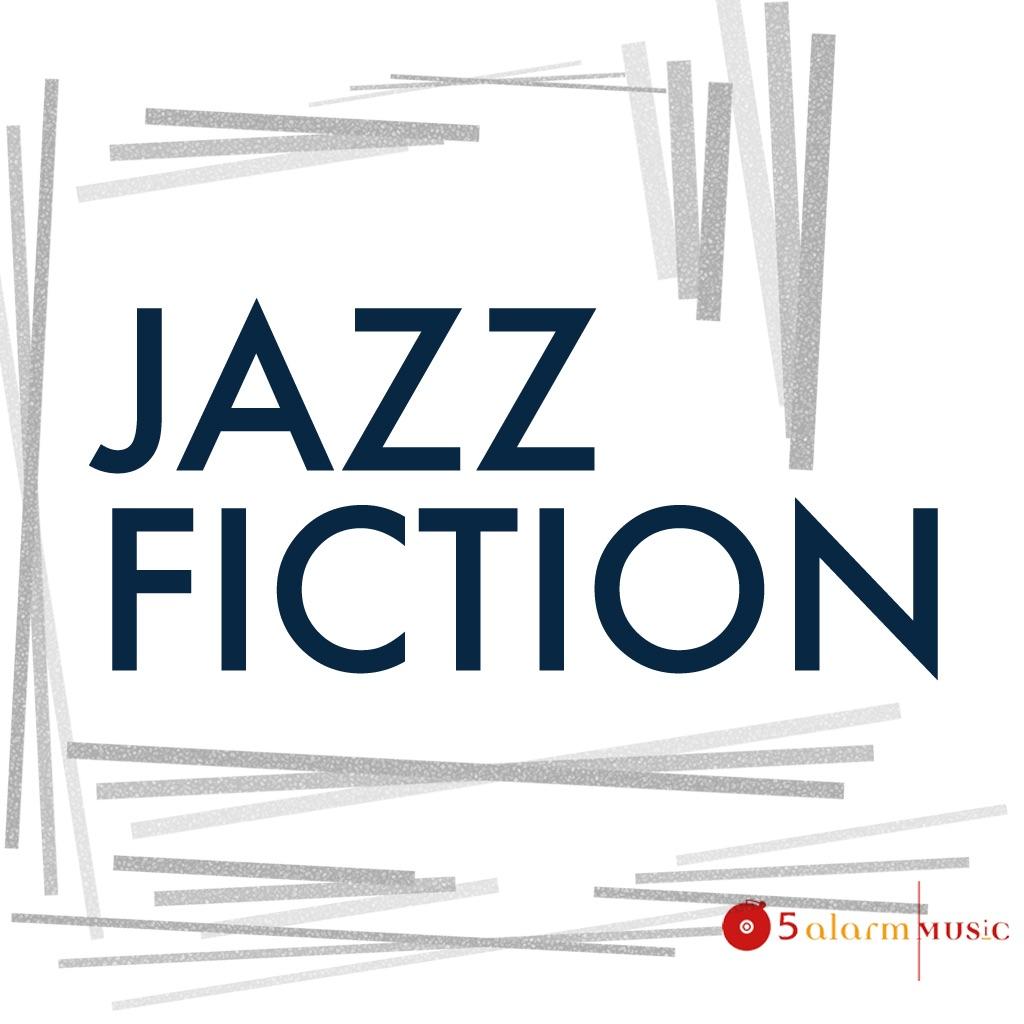 Jazz Fiction