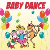 Baby Dance, Vol. 6