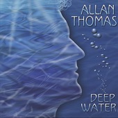 Allan Thomas - Everything Happens for a Reason