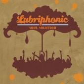 Lubriphonic - Rain Keep Falling