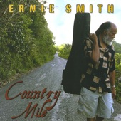 American Nomad - Country Mile