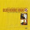 Golden Memories Minang 2 - Ian Anas