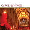 Various Artists - The Christmas Collection - Carols & Hymns artwork