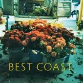 Best Coast - Make You Mine