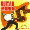 Guitar Mania Vol. 3