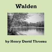Download Walden [Jimcin Edition] (Unabridged) Audio Book