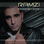 Love Is Blind - Ramzi