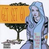 Get Set Go - Wait