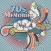 70s Memories, Vol. 4 (Re-Recorded Version)