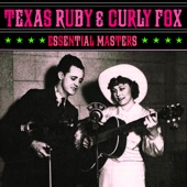 Texas Ruby & Curly Fox - Code of the Mountains