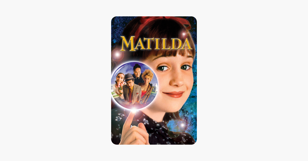 matilda full movie free download english