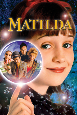Matilda Movie Synopsis, Reviews