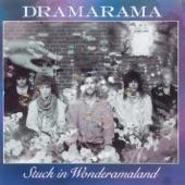 Dramarama - Wonderamaland