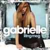 Gabrielle - Ring Meg artwork