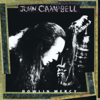 Down In the Hole - John Campbell