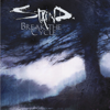 Staind - Outside artwork