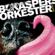 En Man Du Tyckte Om - Bo Kaspers Orkester