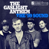 The Gaslight Anthem - Old White Lincoln