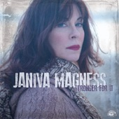 Janiva Magness - I Won't Cry