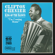 I Believe I'll Go Back Home - Clifton Chenier