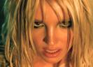 I'm a Slave 4 U - Britney Spears