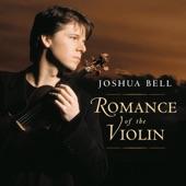 Joshua Bell - The Girl with Flaxen Hair