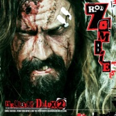 Rob Zombie - Virgin Witch