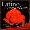 Latino Romantico