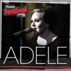 Adele - I Can't Make You Love Me (Live) artwork