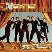 [Download] Bye Bye Bye MP3