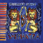 Richard Gans - Shemantra
