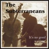 The Subterraneans - Finale