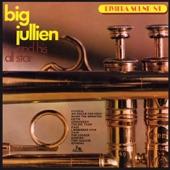 Big Jullien - Wake the Monster
