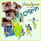 Wayne Jarret - Chip In