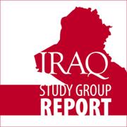 Download The Iraq Study Group Report (Unabridged) [Unabridged Nonfiction] Audio Book