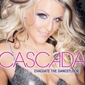 [Download] Evacuate the Dancefloor (Radio Edit) MP3