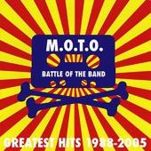 M.O.T.O. - Dance Dance Dance Dance Dance to the Radio