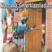 25 klassieke Sinterklaasliedjes