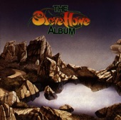 Steve Howe - Diary of a Man Who Vanished