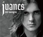 Juanes - La Camisa Negra